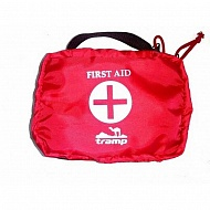 Аптечка Tramp TRA-144 First Aid S