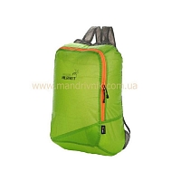 Рюкзак Green Hermit CT1225 Daypack 25л