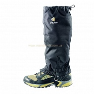 Бахилы Deuter 39792.7000 Boulder Gaiter Long