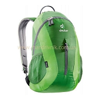 Рюкзак Deuter 80154 City Light