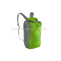 Рюкзак Green Hermit OD5128 Ultralight dry pack